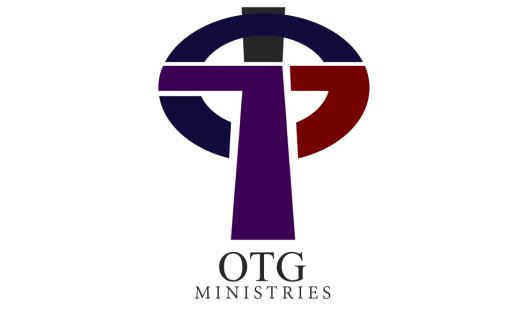 Prayer Request - OTG Ministries